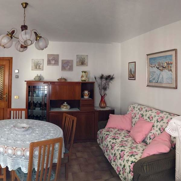 Link all'appartamento Vista Lago 1
